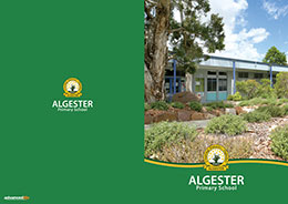 Algester Primary School