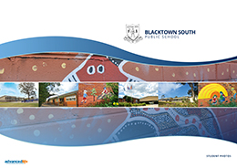 Blacktown South Public School