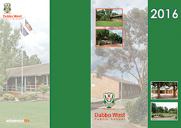 Dubbo West Public School