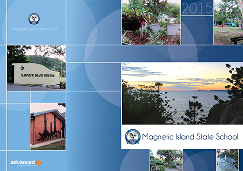 Magnetic Island State School