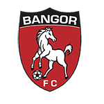 Bangor Football Club