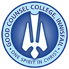 Good Counsel College (Innisfail)