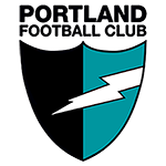 Portland Football Club Juniors